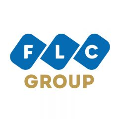 FLC GROUPS