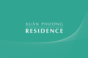 Brochure Xuân Phương Residence - Tasco