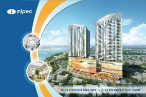 Brochure Mipec Riverside